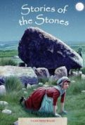 Stories of the Stones (Tales from Wales)